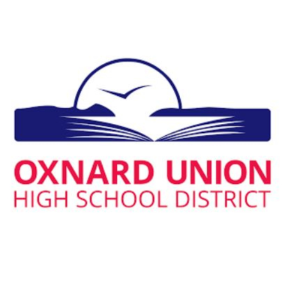 Oxnard Union HSD